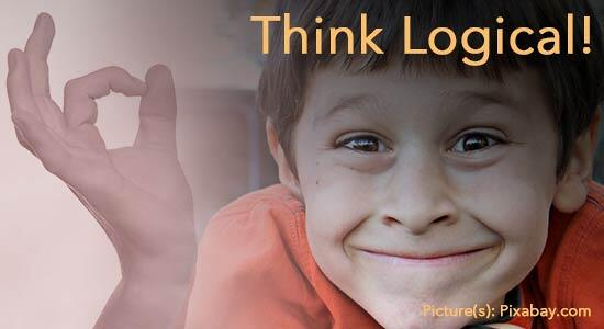 Think Logical