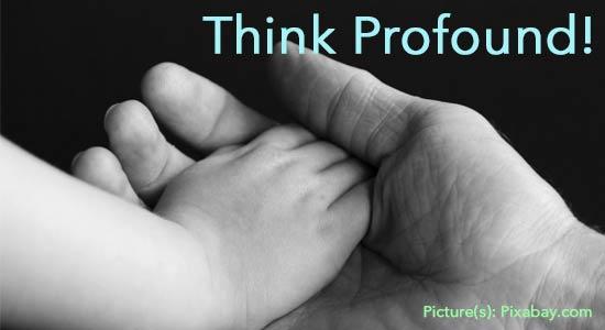Think Profound