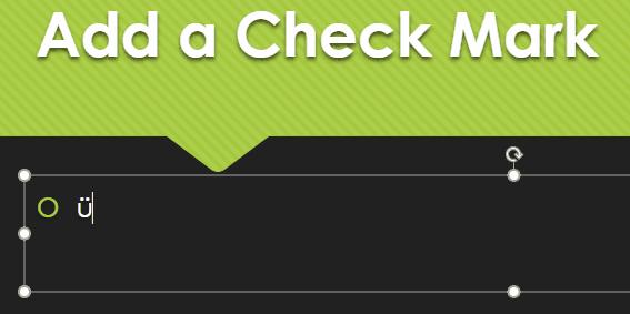 Add an ü (u umlaut) character in Notepad