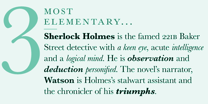 Baskerville is available from MyFonts