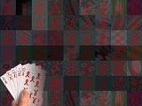 AIDS - AIDS 01 Premium PowerPoint Templates