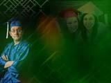 Graduation  - Graduation 05 Premium PowerPoint Templates