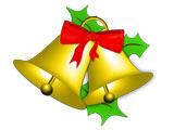 Christmas - Extras 08 Premium PowerPoint Templates