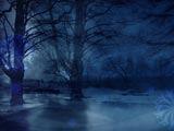 Winter - Winter 03 Premium PowerPoint Templates